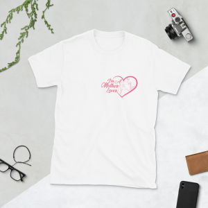 I'm A Mother Lover – SSU Custom Tees I'm A Mother Lover – SSU Custom Tees I'm A Mother Lover – SSU Custom Tees