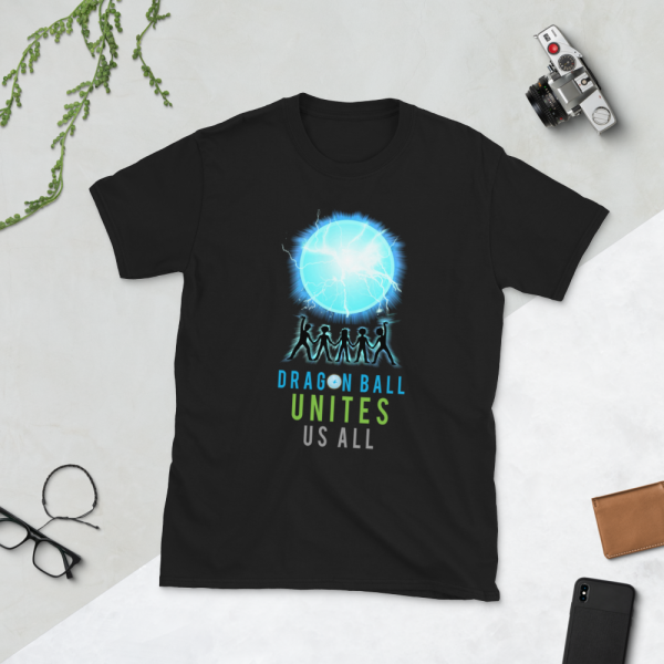 Dragon Ball Unites Us All V2 – SSU Custom Tees Dragon Ball Unites Us All V2 – SSU Custom Tees Dragon Ball Unites Us All V2 – SSU Custom Tees