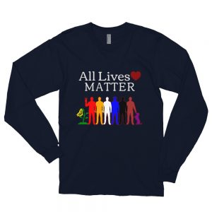 All Lives Matter – LSU Custom Tees All Lives Matter – LSU Custom Tees All Lives Matter – LSU Custom Tees