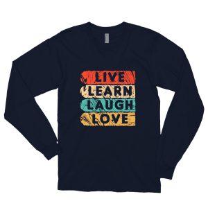 Live Learn Laugh Love – LSU Custom Tees Live Learn Laugh Love – LSU Custom Tees Live Learn Laugh Love – LSU Custom Tees