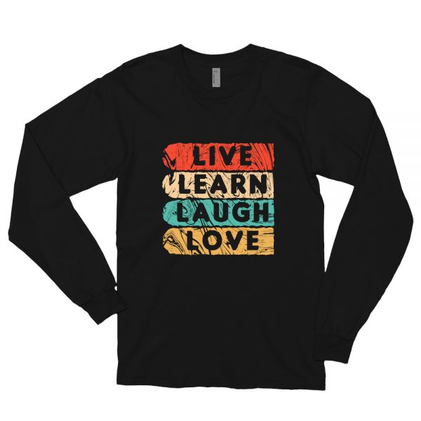 Live Learn Laugh Love – LSU Custom Tees Live Learn Laugh Love – LSU Custom Tees Live Learn Laugh Love – LSU Custom Tees